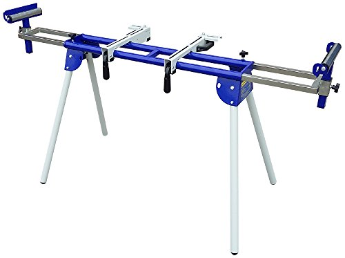 Charnwood designed the W212 Compact Folding Tool Stand after many requests from customers who found  the previous W215 stand too big for them. The W212 is best described as incredibly strong yet incredibly lightweight and portable, allowing maximum mobility in and around the jobsite. Folding legs ensure no tools assembly and they are designed round tube to reduce overall the weight.