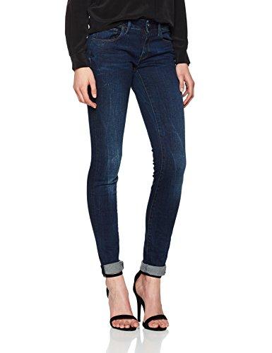 G-STAR Damen Contour Straight Jeans bis -60 Prozent