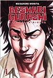 BESHARI GURASHI n 1