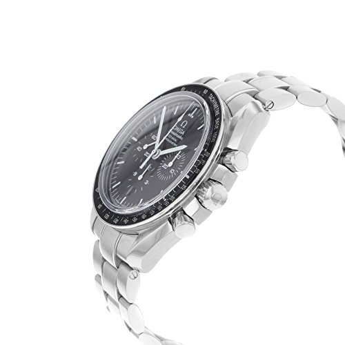 Omega Speedmaster Co-Axial Chronometer 311.30.44.50.01.001 - 3
