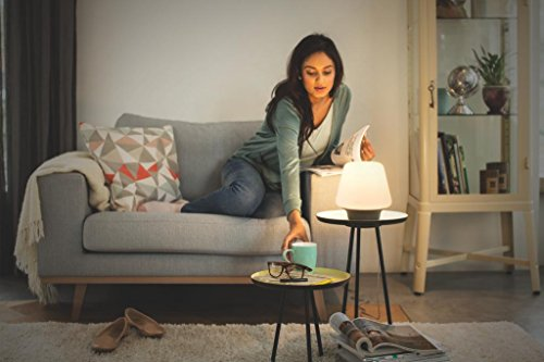 Philips-Hue-Wellness-Lampe-de-Table-White-Ambiance-E27-95-W