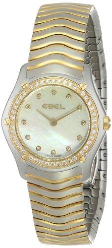 Ebel Classic Lady 1215271