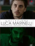 Luca Marinelli (Box 3 Dvd)