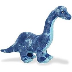 Aurora Dinosaurio Brachiosaurus 39 cm Color Azul 0060032119
