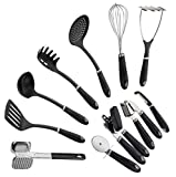 Küchenhelfer-Set Stanley Rogers