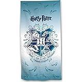 AYMAX S.P.R.L - Telo da Spiaggia di Harry Potter