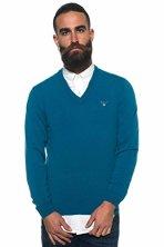 Gant-1703086212-Suter-Hombre-Azzurro-485-S