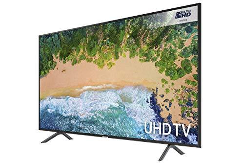 Samsung UE55NU7100 55-Inch