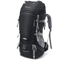 Trekkingrucksack für Nepal bei Amazon kaufen.