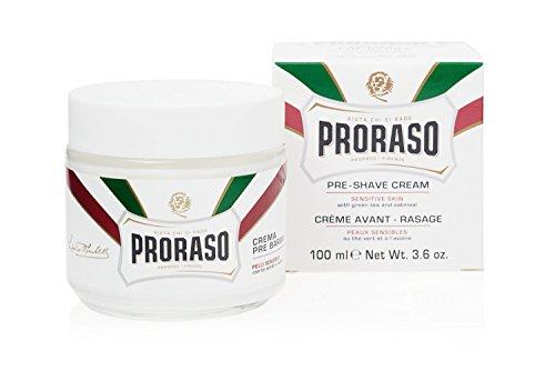 Proraso Crema Pre Barba Anti-Irritazione - 1 pz