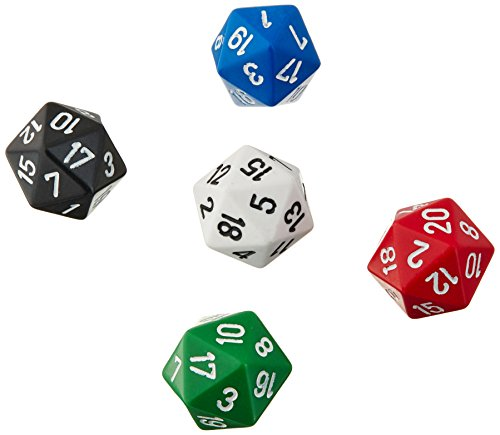 20-sided-polyhedra-dice-pack-of-12