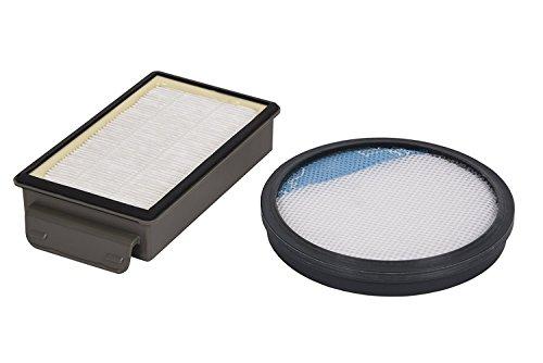 Rowenta ZR005901 Filter, kompatibel für Compact Power Cyclonic-Modelle