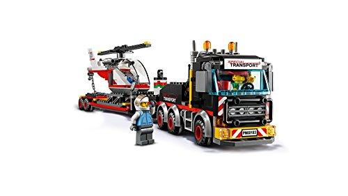 LEGO-City-Le-transporteur-dhlicoptre-60183-Jeu-de-Construction