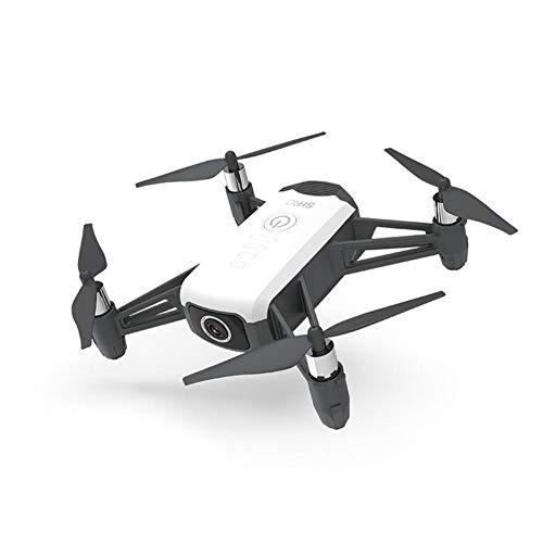 Mini Drone Bambini RC Quadricottero Con Telecamera 3D Flip Mode Di Posizionamento Del Flusso Ottico...
