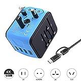AlexVyan USB 2. 0 Easycap DC60-008 Tv Dvd VHS Video Adapter Audio AV Capture Support 21