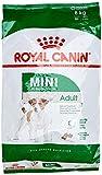 ROYAL CANIN C-08341 S.N. Mini Adult - 8 Kg