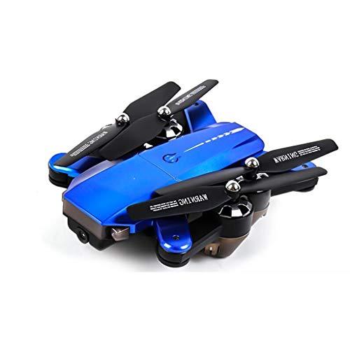 Love lamp Droni HD Drone Grandi Studenti Volo Universale autoscatto Intelligente Professionale Mare e Terra Giocattoli Freddi Antenna Esterna smal Aereo Intelligente