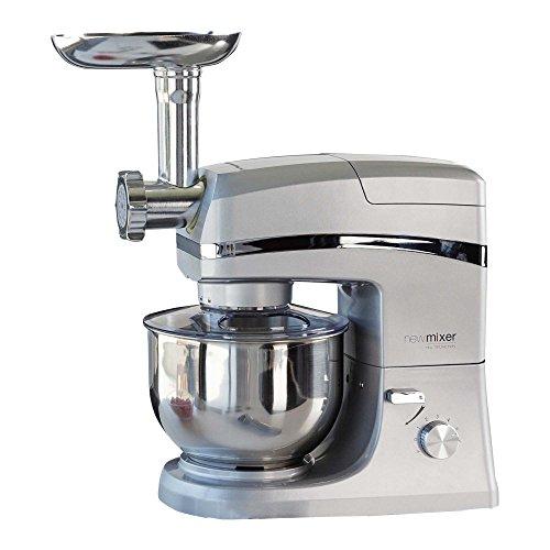 NEWCOOK Robot De Cocina Multifunction NL571