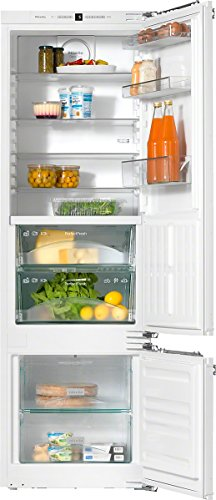 Miele KF 37272 ID frigorifero con congelatore