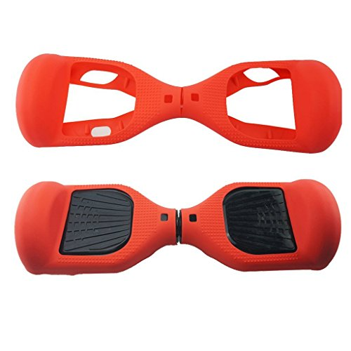 protection pour hoverboard