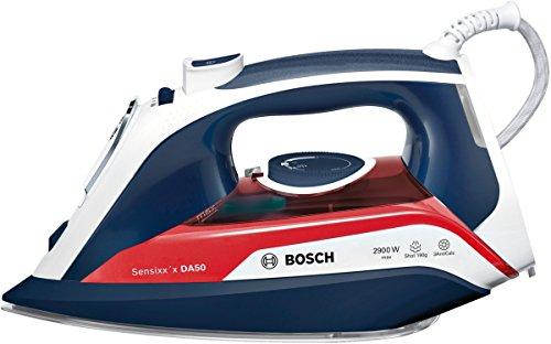 Bosch 732997031 Ferro da Stiro, 2900 W, Iron