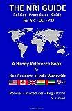 The Nri Guide