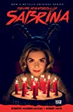 Chilling Adventures of Sabrina 1