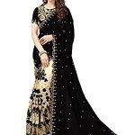 Reoza Saree Silk Saree With Blouse Piece