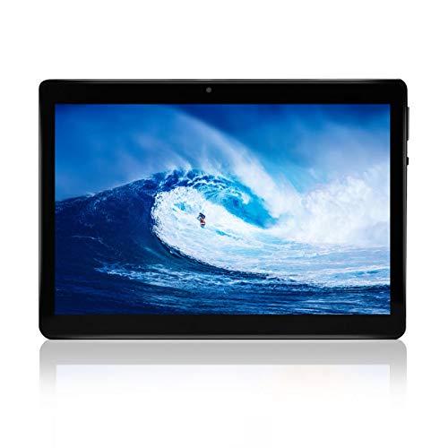 KXD Tablet Android 8.0 da 10 pollici con WIFI, navigazione Bluetooth 2 GB di RAM 32 GB di memoria...