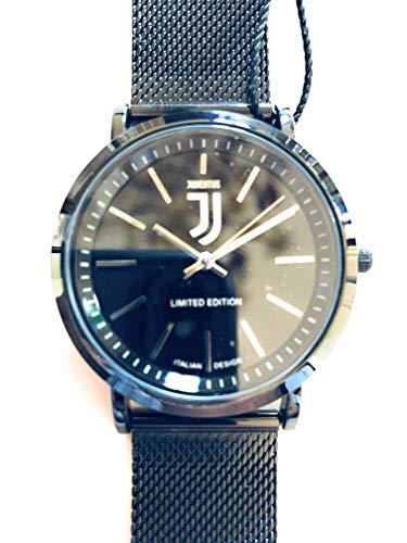 Juventus orologio P-JN6418XN1 Limited