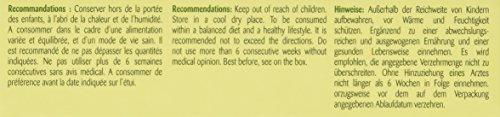 COLOPHYTOL'Détoxification du Côlon Boîte de 60 Gélules 26