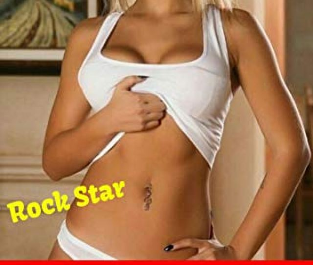 Sexy Student A Hot Lesbian Erotic Story By Star Rock