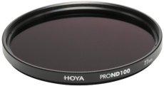 HOYA FILTR SZARY Pro ND 100 55 mm