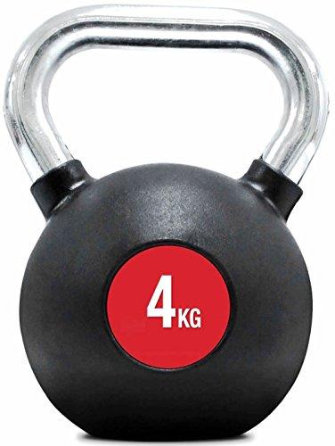 Kemket a sfera, multicolore, peso: 10 kg-Set di 24 kg, casa, palestra, Fitness, allenamento a sfera...