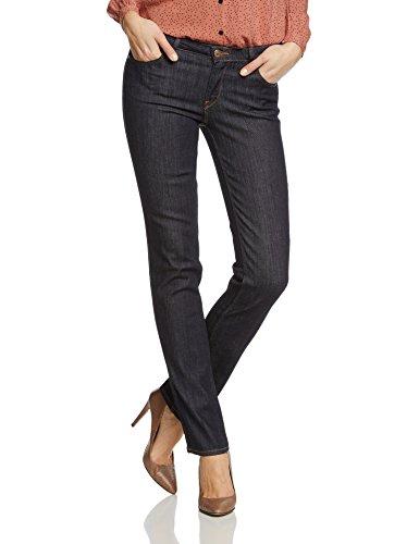 Lee Damen Skinny Jeanshose Marion, Gr. W29/L31 (Herstellergröße:...