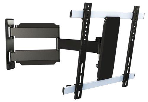 fernseher qled 55 zoll test 2018 produkt vergleich video. Black Bedroom Furniture Sets. Home Design Ideas