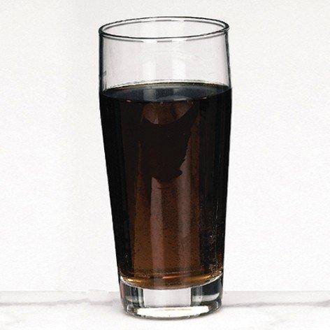 Arcoroc, Bicchiere da Birra graduato, 0,2 l, 12 pz.