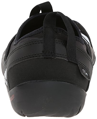 d04f9531d72d Adidas Outdoor Men s Climacool Jawpaw Slip-on Water Shoe - surplusxstock