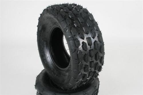 Quad Reifen 8 Zoll / 19x7.00-8 / 180/75-8 1