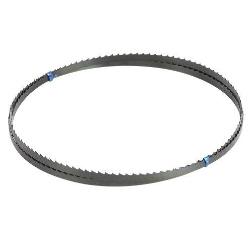 Silverline 675295 Hoja para sierra de banda 14 dpp