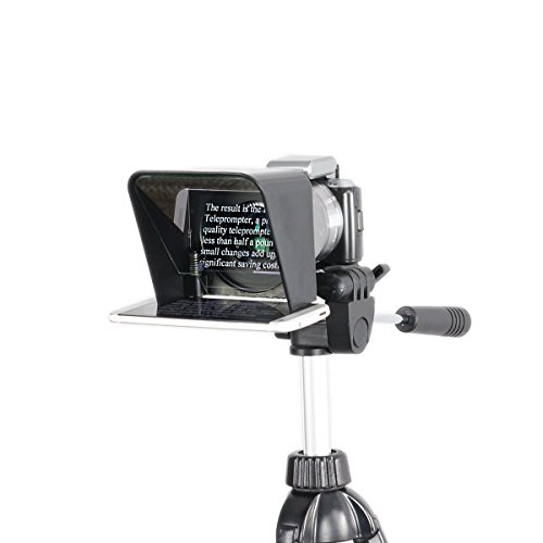 Parrot PT-ParrotV2 Portable Teleprompter