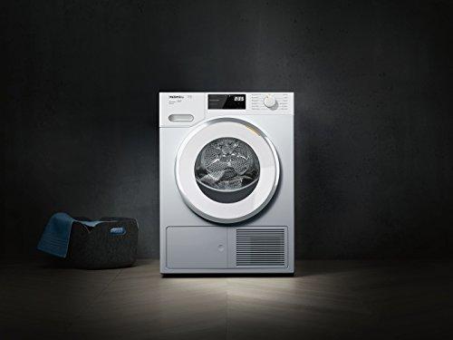 Miele Trockner Duftflakon Aqua : Miele trockner vergleich 2018: top 10 produkte im vergleich