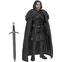 Action Figure - Game of Thrones: Jon Snow