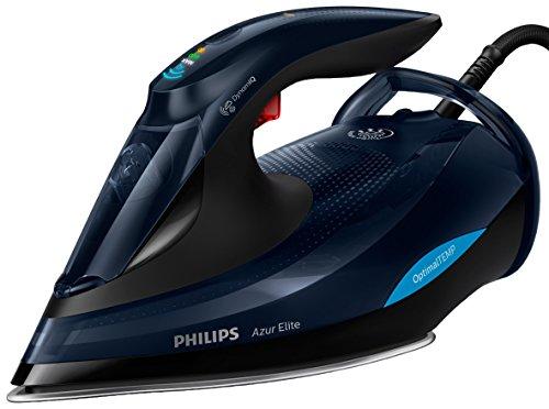 Philips gc5036/20–Ferro da stiro a vapore, colpo 260g/min senza binari di temperatura,...