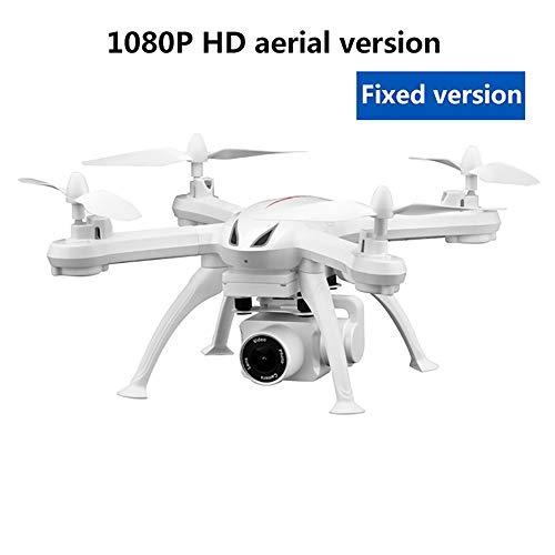 Pieghevole Drone Professionale Rc Elicottero Flusso Ottico Hover Fisso Alto Drone HD Fotografia...