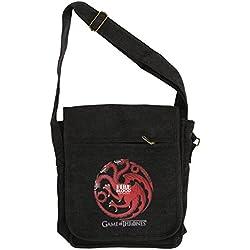 Juegos de la bolsa de Tronos Targaryen de Tronos original