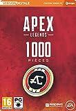 APEX Legends - 1000 COINS | PC Download - Origin Code
