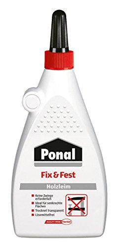 Ponal Holzleim Fix und Fest, 1577967