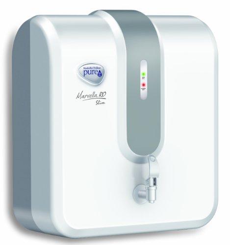 HUL Pureit Marvella Slim RO Water Purifier