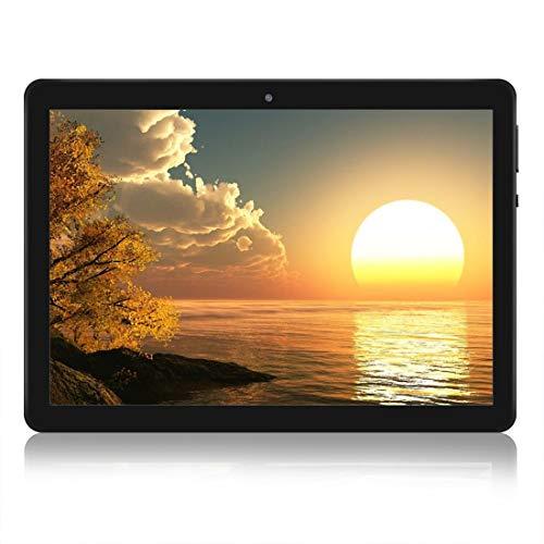 Tablet Android 8.0 da 10 pollici con processore a otto core WIFI, navigazione Bluetooth 2 GB di RAM...